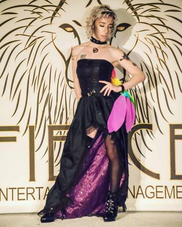 Pulse Fashion Show OIFW 2016.jpg