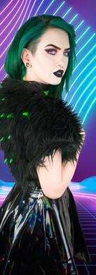Black Fur Monster Shrug.jpg