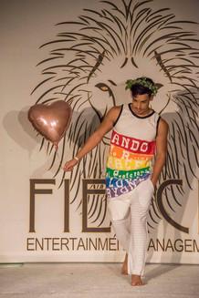 Pulse Fashion show OIFW 2016 2.jpg