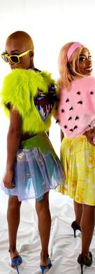Alienphant Fashion Shrugs.jpg