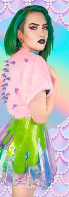 Pastel Monster Fur Shrug.jpeg