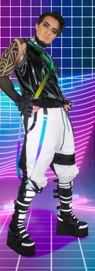 apollo Glow Pants.mp4