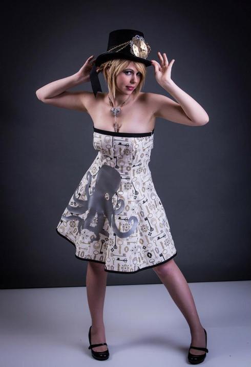 octropus dress2.jpg