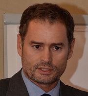 Giuseppe De Giovanni.jpg