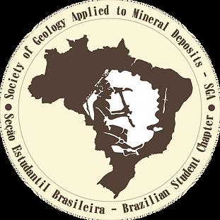 Logo_SGASC.png