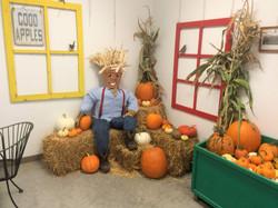 FarmerJoeBucketScarecrow