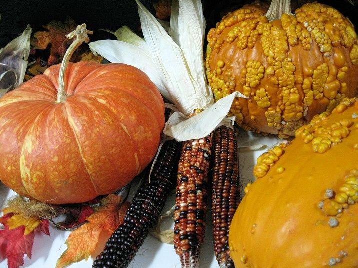 October - pumpkins3
