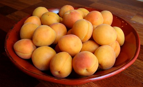 apricots_edited