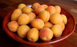 apricots_edited