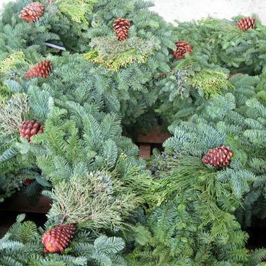 xmas - wreath2.jpg