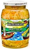 kruegermann-kraut salad_edited.jpg
