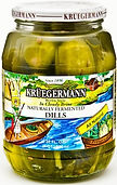 kruegermann-fermented.jpg