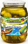 kruegermann-spicy garlic.jpg