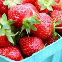 Berries - Strawberries4.jpg