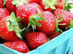 Sttrawberrys.jpg