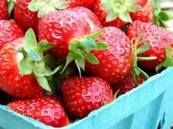 Sttrawberrys
