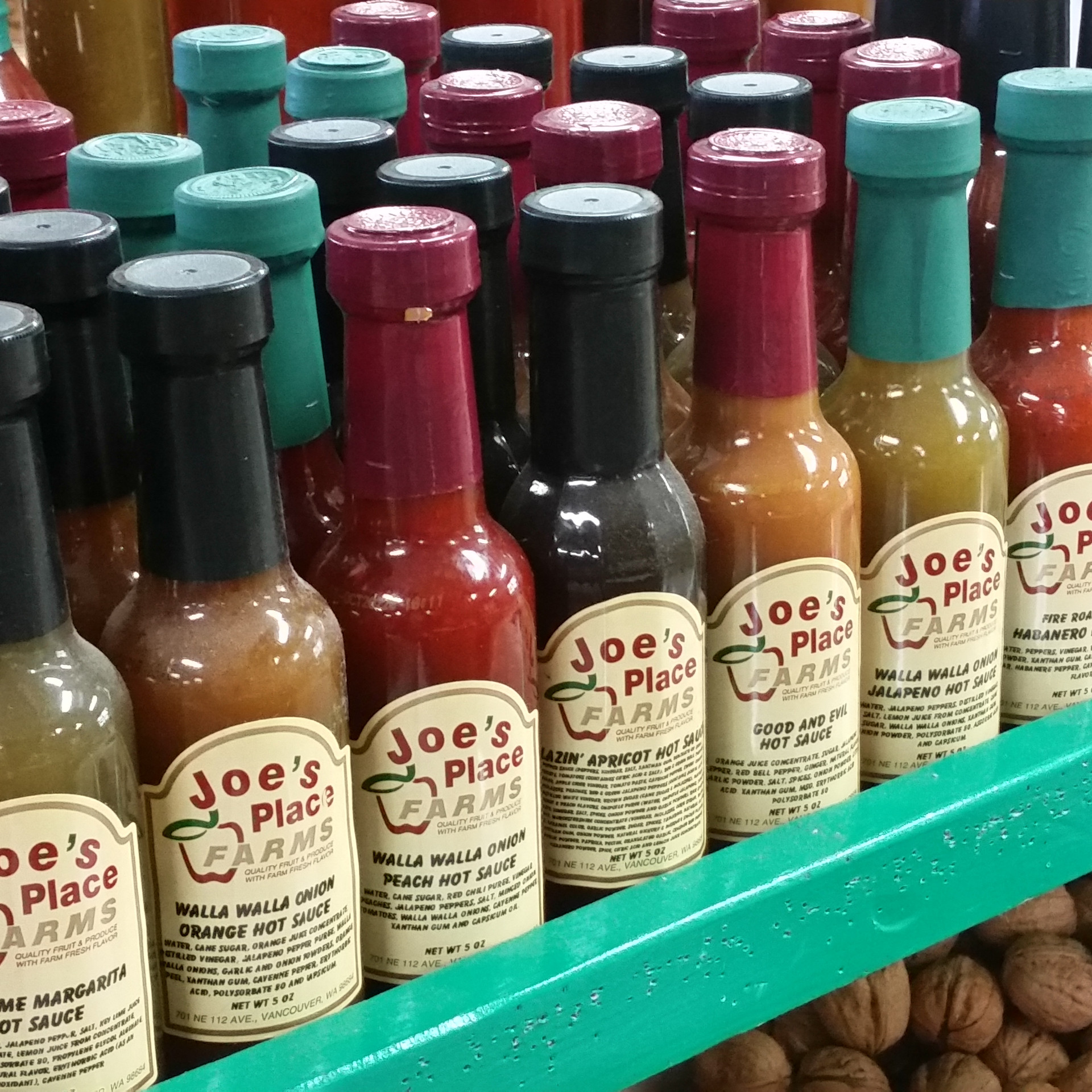 groceries - hot sauce.jpg