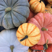October - pumpkins13.jpg