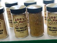honey - pollen.jpg