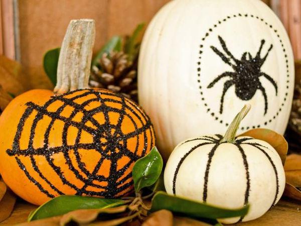 October - pumpkins5