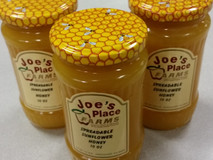 honey - sunflower_edited.jpg