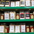 groceries - pasta2.jpg