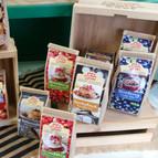 groceries - baking mixes1.jpg