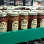 Groceries - salsa1.jpg