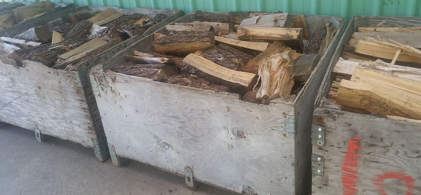 wood joe3.jpg