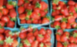 Berries - Strawberries2.jpg
