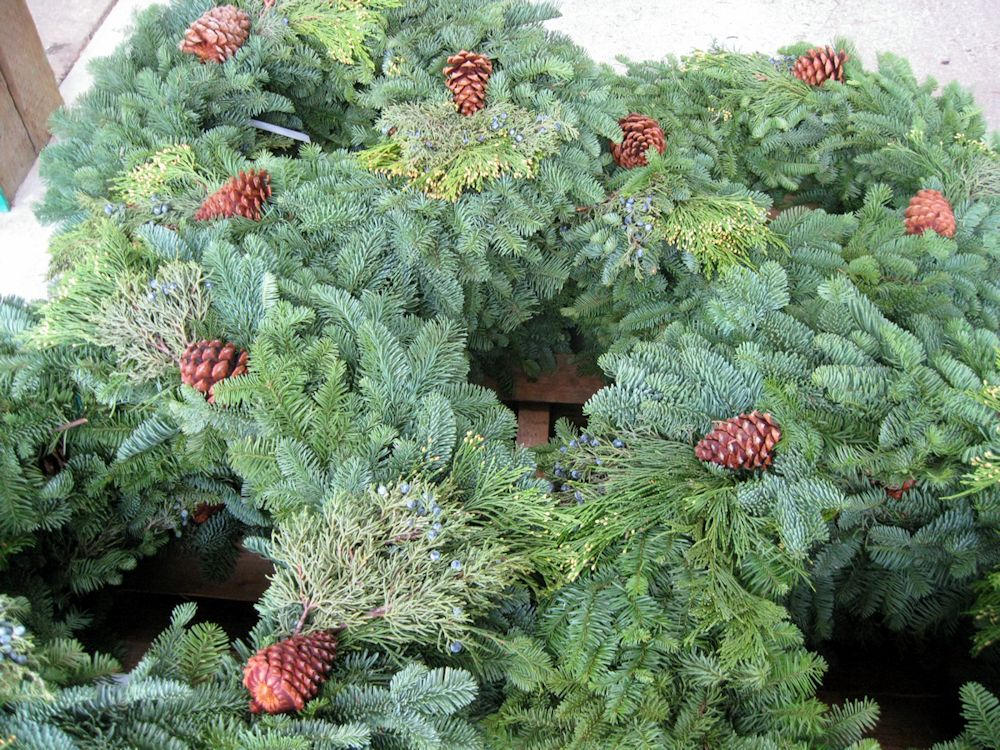 xmas - wreath3
