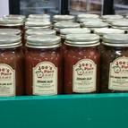 Groceries - salsa3.jpg