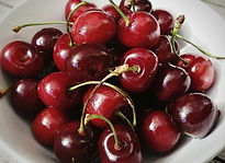 berries-bowl-cherries-461252_edited.jpg