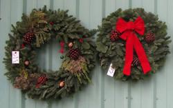 xmas - wreath5