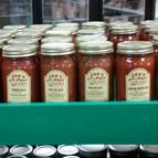 Groceries - salsa5.jpg