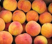 Peaches1.jpg