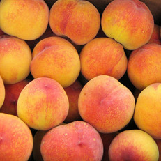 fruit - Peaches.jpg