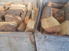 wood joe4.jpg