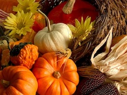 October - pumpkins4