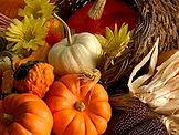 October - pumpkins4.jpg