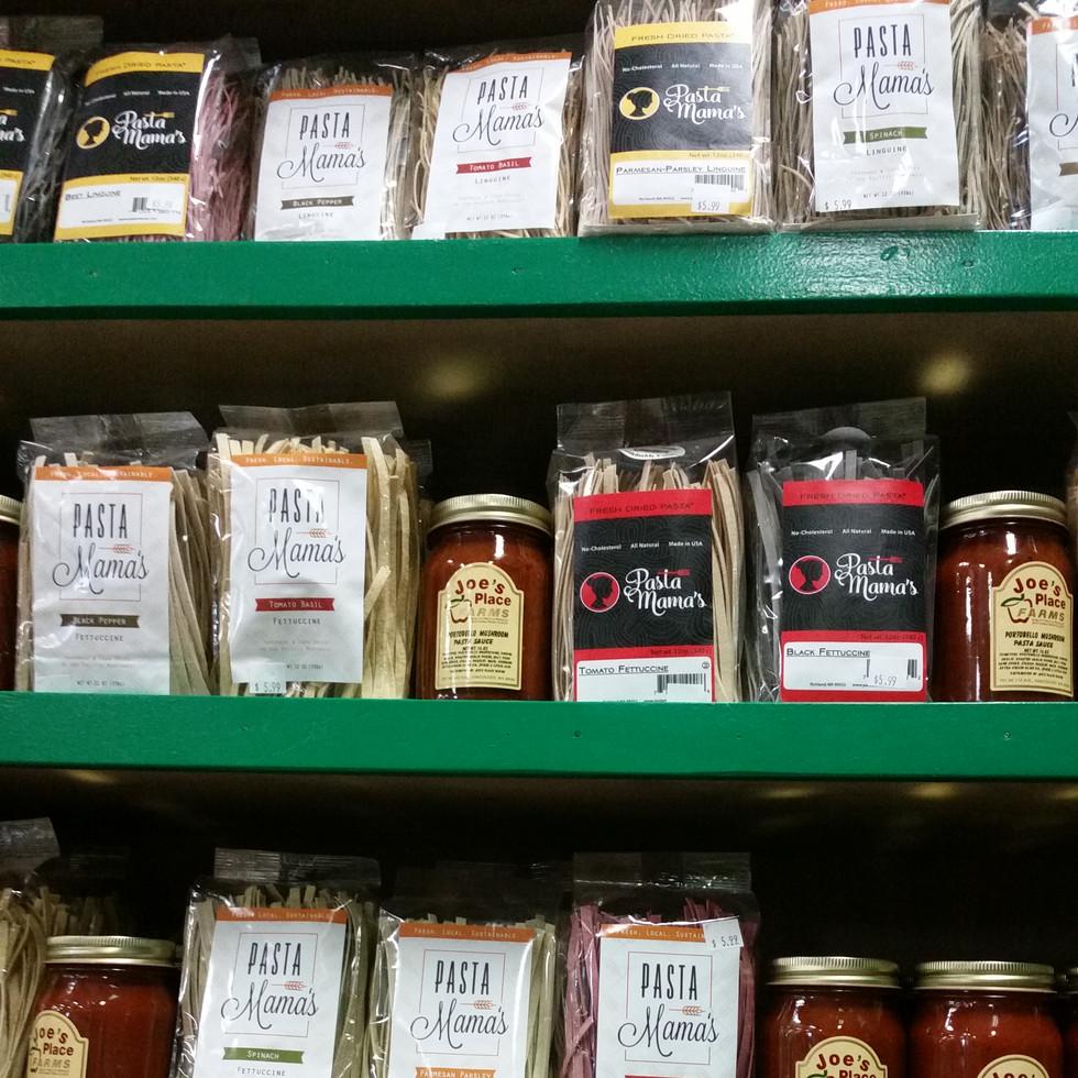 groceries - pasta3.jpg