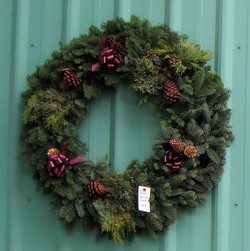 xmas - wreath4