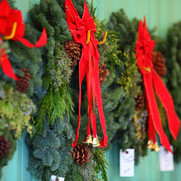 xmas-wreath1.jpg