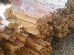wood joe5.jpg