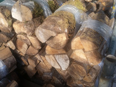 wood joe2.jpg