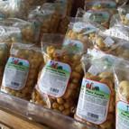 groceries - snacks2.jpg