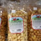 groceries - snacks1.jpg