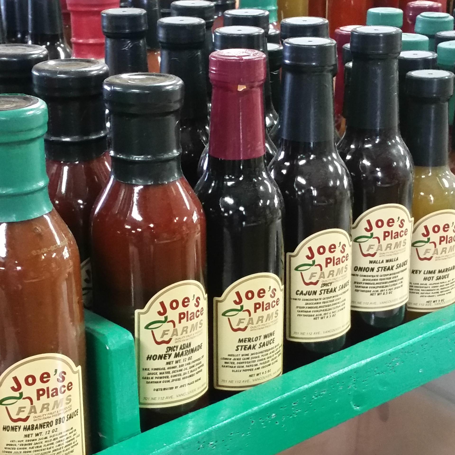 groceries - sauces.jpg