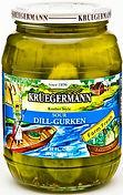 kruegermann-sour dill.jpg