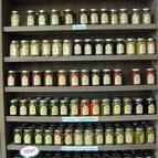 Groceries1.jpg